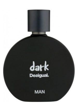 Dark Desigual para Hombres
