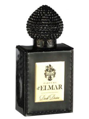 Dark Desire Parfums d'Elmar para Hombres y Mujeres
