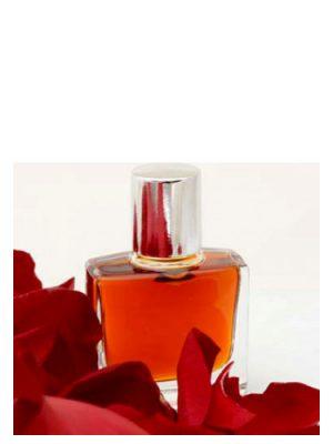 Dark Moon Rose Tambela Natural Perfumes para Hombres y Mujeres