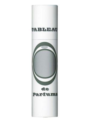 Dark Passage Tableau de Parfums para Mujeres