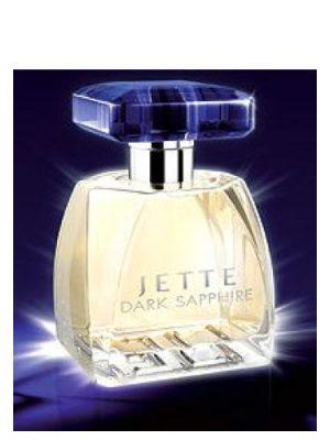Dark Sapphire Jette Joop para Mujeres