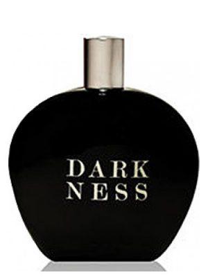 Darkness Bejar para Hombres