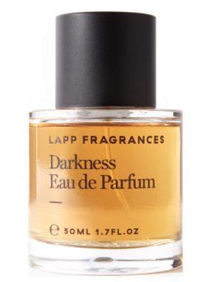 Darkness Lapp Fragrances para Hombres y Mujeres