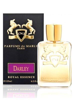 Darley Parfums de Marly para Hombres