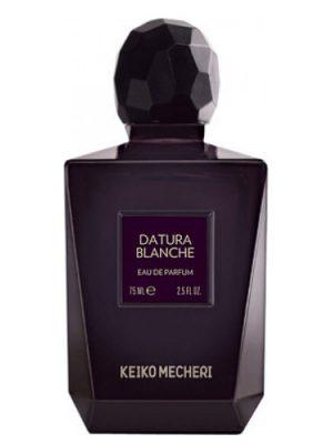 Datura Blanche Keiko Mecheri para Mujeres