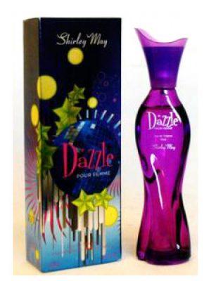Dazzle Shirley May para Mujeres