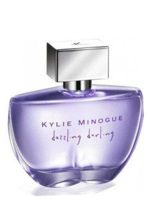 Dazzling Darling Kylie Minogue para Mujeres