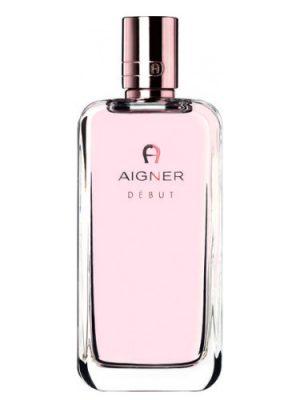 Debut Etienne Aigner para Mujeres