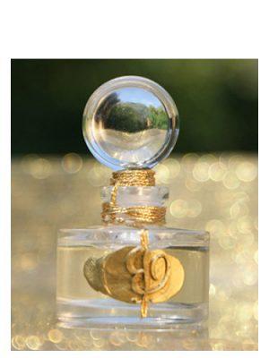 Debut de Carmel En Voyage Perfumes para Mujeres