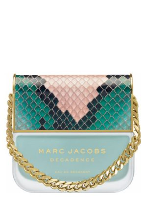 Decadence Eau So Decadent Marc Jacobs para Mujeres