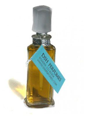 Deco Diamonds DSH Perfumes para Hombres y Mujeres