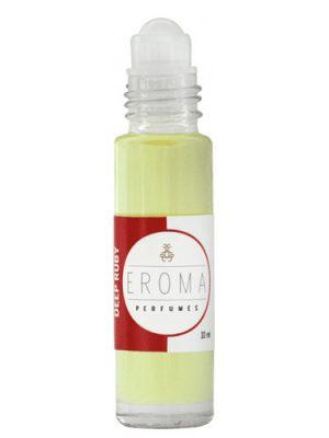 Deep Ruby Eroma Perfumes para Mujeres