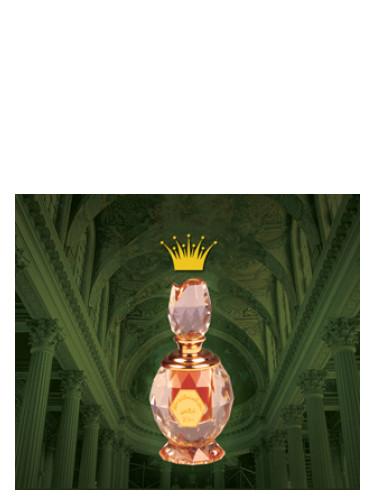 Dehnal Oudh Maliki Ateeqs Al Haramain Perfumes para Hombres y Mujeres