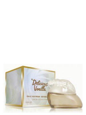 Delicious Vanilla Gale Hayman para Mujeres