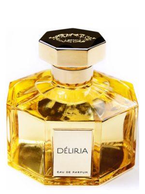 Deliria L'Artisan Parfumeur para Hombres y Mujeres