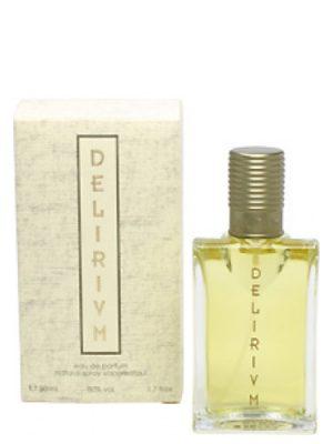 Delirivm B&B Cosmetics para Mujeres