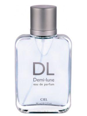 Demi-Lune № 17 CIEL Parfum para Hombres