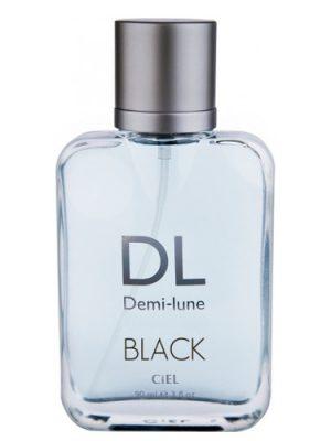 Demi-Lune № 8 CIEL Parfum para Hombres