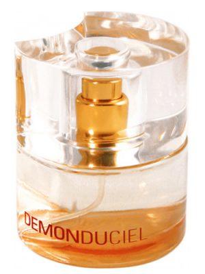 Demon du Ciel CIEL Parfum para Mujeres