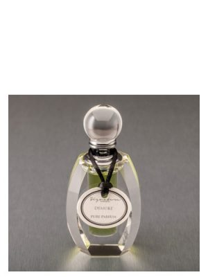 Demure Signature Fragrances para Hombres