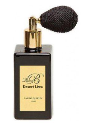 Desert Liwa Queen B para Hombres y Mujeres