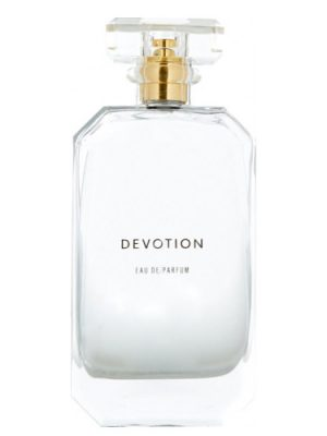 Devotion New Look para Mujeres