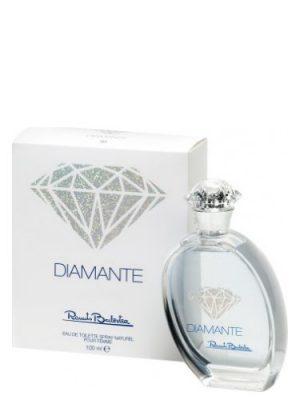 Diamante Renato Balestra para Mujeres
