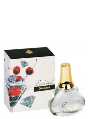 Diamond Apple Parfums para Mujeres