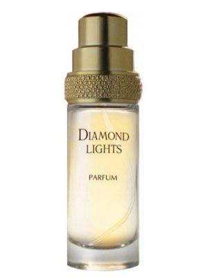 Diamond Lights Novaya Zarya para Mujeres