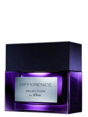 Difference Women s.Oliver para Mujeres