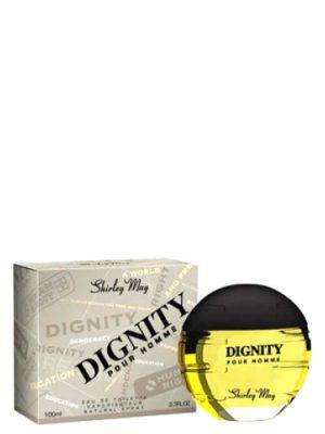 Dignity Shirley May para Hombres