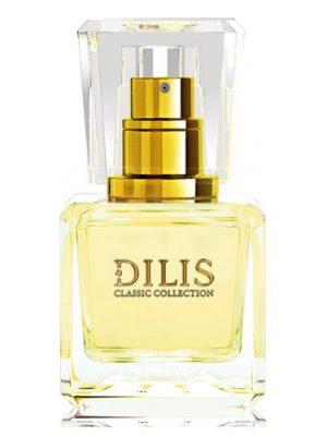 Dilis Classic Collection No. 37 Dilis Parfum para Mujeres