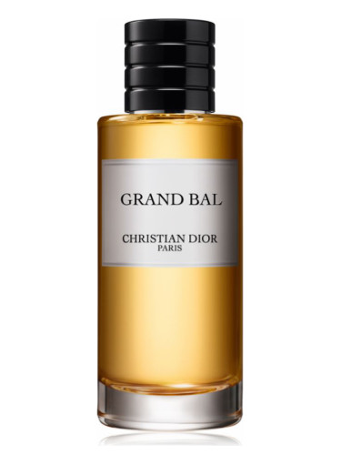 Dior Grand Bal Christian Dior para Mujeres