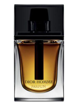 Dior Homme Parfum Christian Dior para Hombres