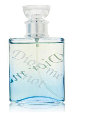Dior Me