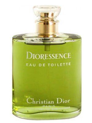 Dioressence Christian Dior para Mujeres