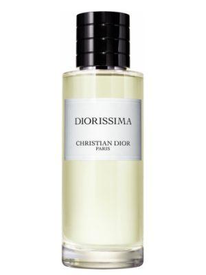 Diorissima Christian Dior para Hombres y Mujeres