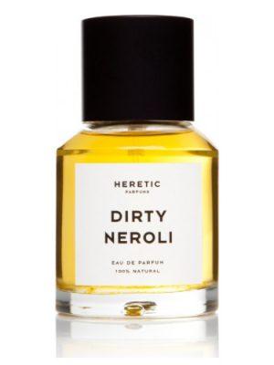 Dirty Neroli Heretic Parfums para Hombres y Mujeres