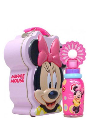 Disney Minnie Air-Val International para Mujeres