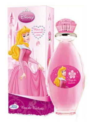 Disney Princess Pink Toffe Dream Corine de Farme para Mujeres