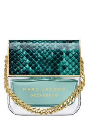 Divine Decadence Marc Jacobs para Mujeres