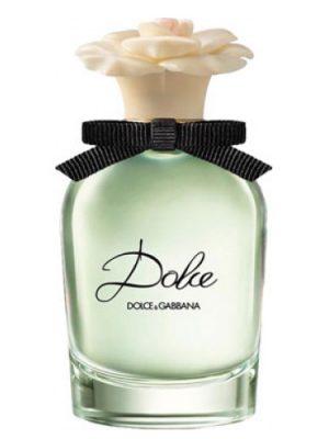 Dolce Dolce&Gabbana para Mujeres