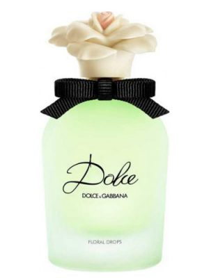 Dolce Floral Drops Dolce&Gabbana para Mujeres