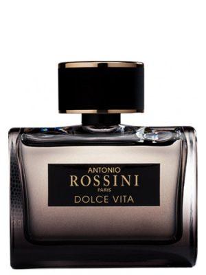 Dolce Vita Antonio Rossini para Hombres
