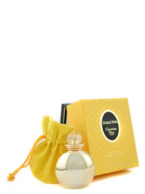 Dolce Vita Parfum Christian Dior para Mujeres