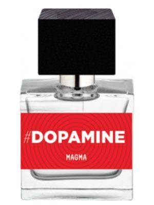 #Dopamine Magma para Mujeres