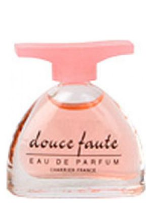 Douce Faute Charrier Parfums para Mujeres
