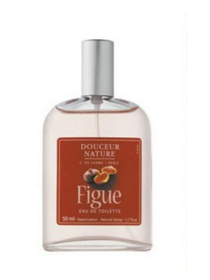 Douceur Nature Figue Corine de Farme para Mujeres