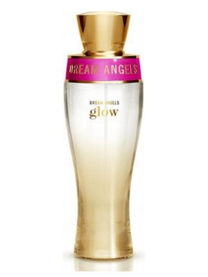 Dream Angels Glow Victoria's Secret para Mujeres