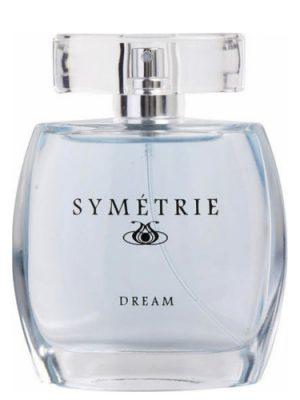Dream Symétrie para Mujeres